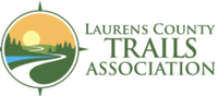 Laurens County Trails Association 1 mile fun run - Clinton, SC - race111215-logo.bGHi6L.png