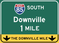 The Downville Mile - Greenville, SC - race111103-logo.bGJsWy.png