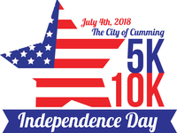 Independence Day 5K/10K/1K - Cumming, GA - 251bcd8b-9c88-4c64-af37-5ff7d65c4f61.jpg