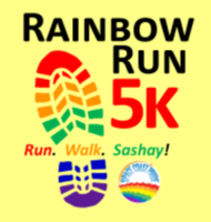 The Rainbow Run 5K - Melbourne, FL - race36518-logo.bBlrFm.png