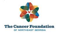 RACE TO BEAT CANCER 5K / 10K - Athens, GA - af689ef5-b5ff-47d9-ae3b-13345e143eaf.jpg