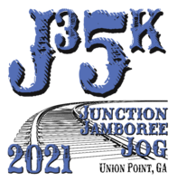 8th ANNUAL JUNCTION JAMBOREE JOG 5K AND RUN AT HOME 5K - Union Point, GA - 8986486b-8515-4817-b9af-e4430b5fa8d0.png