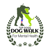 Top Dogg Walk For Mental Health - Lawrenceville, GA - race110609-logo.bGIbY3.png