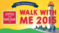 Walk With Me Southern California - Long Beach, CA - WWM_Logo.png