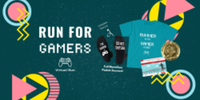 Run for Gamers Virtual Race - Anywhere Usa, GA - race110927-logo.bGFLwb.png