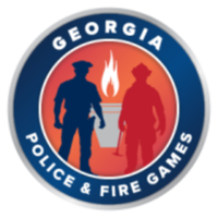 Red and Blue 5K - Gainesville, GA - race110937-logo.bGFUj5.png