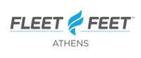 2021 Fleet Feet - AthHalf Training Run Series - Athens, GA - race110103-logo.bGA15z.png