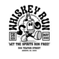 Gertie's Whiskey Run 2021 - Augusta, GA - race110007-logo.bGF3Ow.png