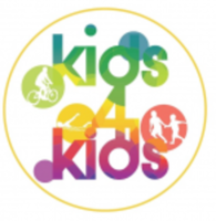 10th Kids4Kids Triathlon presented by All Kids Student Organization at the University of Florida - Gainesville, FL - race8653-logo.bthFCA.png