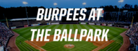 Burpees At The Ballpark - Lawrenceville, GA - race111231-logo.bGHyhE.png