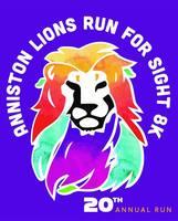Anniston Lions Run For Sight 2021 - Anniston, AL - ca8fcbb4-5ab0-4d55-9894-e9c9ffe55879.jpg