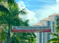 Busey Bank Run for Prevention - Fort Myers, FL - race41901-logo.byw-dQ.png