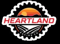 Space Wizard 5k & 10k - Ozark, MO - race110921-logo.bGFJnR.png