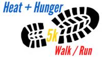 Higginsville Heat and Hunger 5k Walk/Run - Higginsville, MO - race109555-logo.bGGd2H.png