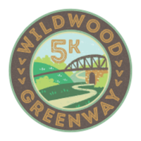 Wildwood Geenway 5K and Half-Mile Fun Run for Kids - Grover, MO - race109057-logo.bGu6zu.png