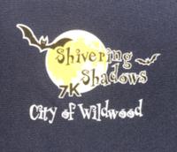 Wildwood Shivering Shadows 7K - Glencoe, MO - race109064-logo.bGu6tS.png