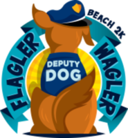 Flagler Wagler Deputy Dog 2K Beach Run - Flagler Beach, FL - race38649-logo.bxXV5v.png