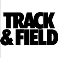 Mile Festival - Knoxville, TN - race108765-logo.bGuKbC.png