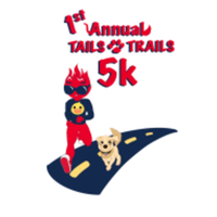 BMS Tails n Trails 5k VIRTUAL RACE - Bloomfield, KY - race111034-logo.bGGVf-.png