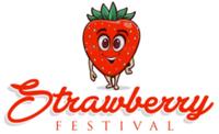 1st Annual Strawberry Festival- Host by the Downtown Berlin Revitalization Corp - Berlin, NJ - race110830-logo.bGFAOh.png