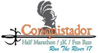 Bradenton Area Conquistador Half Marathon / 5K / 1 mile Fun Run - Bradenton, FL - race40295-logo.bzZvX4.png