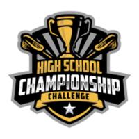 High School Championship Challenge - Tinton Falls, NJ - race110918-logo.bGHGkG.png