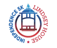 "Lindsey House ""Independence"" 5k - Tulsa, OK - race111120-logo.bGGWle.png"