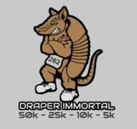 Draper Immortal - Oklahoma City, OK - race111176-logo.bGGXDY.png