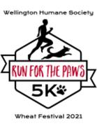 Run For The Paws - Wellington, KS - race110877-logo.bGFBhJ.png