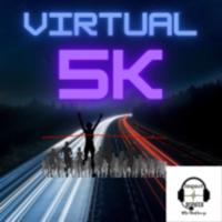Impact Dispatch Virtual 5K - Bennington, NE - race111217-logo.bGIkLw.png