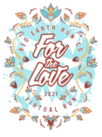 For the LOVE Run 2021 - Any Location, IA - race111203-logo.bGHdPN.png