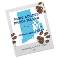 Paws Across Rhode Island - Riverside, RI - race110240-logo.bGDUQ2.png