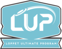 Loppet Ultimate Program - Minneapolis, MN - race110888-logo.bGFB62.png