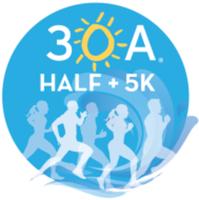 30A Half Marathon & 5K - Santa Rosa Beach, FL - race29634-logo.bwU2o5.png