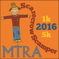 Scarecrow Scamper 5k Run, 1k Walk MTRA Benefit - Ocala, FL - race38180-logo.bxUiF5.png