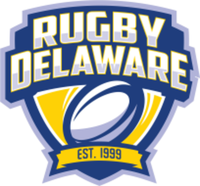 Rugby Delaware Foundation 5K - Newark, DE - race110707-logo.bGEd4a.png