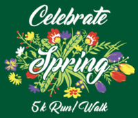 Celebrate Spring 5k - Lansing, MI - race110903-logo.bGFV7p.png