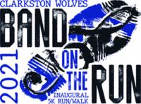 Clarkston's VIRTUAL Band on the Run: 5k Run/Walk - Clarkston, MI - race110299-logo.bGGhvv.png