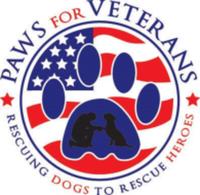 Paws for Veterans 5k - Pensacola, FL - race35901-logo.bxAwA0.png