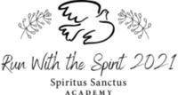Run with the Spirit Virtual Run/Walk/Dash - Ann Arbor, MI - race109290-logo.bGxH4l.png