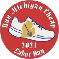Labor Day Run - Run Michigan Cheap - Any City, Any State, MI - race111130-logo.bGGD9a.png