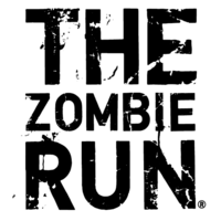 The Zombie Run - South Aguanga, CA - TZR_Black_Logo.png