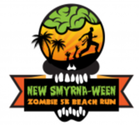Zombie 5K Beach Run/Walk - New Smyrna Beach, FL - race6978-logo.bs7anw.png