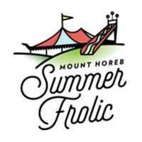 Norsk Run - 2 Mile/5Mile - Mount Horeb, WI - race110838-logo.bGE5hb.png