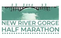 New River Gorge Half Marathon - Fayetteville, WV - race104607-logo.bGDpdg.png