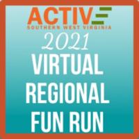 2021 Virtual Regional Fun Run - Beckley, WV - race110321-logo.bGGDOz.png