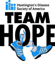 San Jose Team Hope 10K Run/5K Walk - Campbell, CA - team-hope-logo-934981554301227.jpg