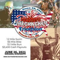 Southern Firecracker Triathlon - Grenada, MS - southern-firecracker-triathlon-logo.jpeg