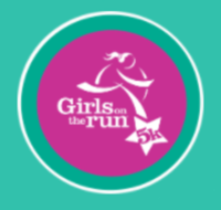 Girls on the Run Virtual 5k - Portland, OR - GOTR_5k.PNG