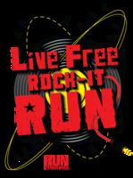 Live Free ROCK-IT Half Marathon Relay & 5K - Castle Rock, CO - Rock-It-Run-Logo-FINAL-01.png